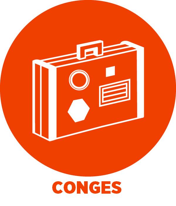 CFDT-CONGES-2