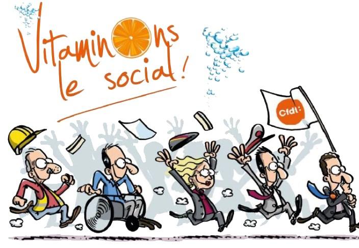 Vitaminons_le_social