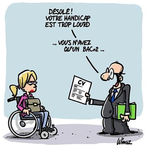 handicap-bac+2