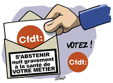 abstention-BD